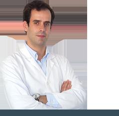 Podologista António Figueiredo - especialista em Podologia