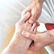 Podologia Geriátrica - pés dos idosos