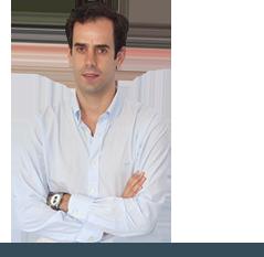 Dr. António Figueiredo - Podologista Lisboa